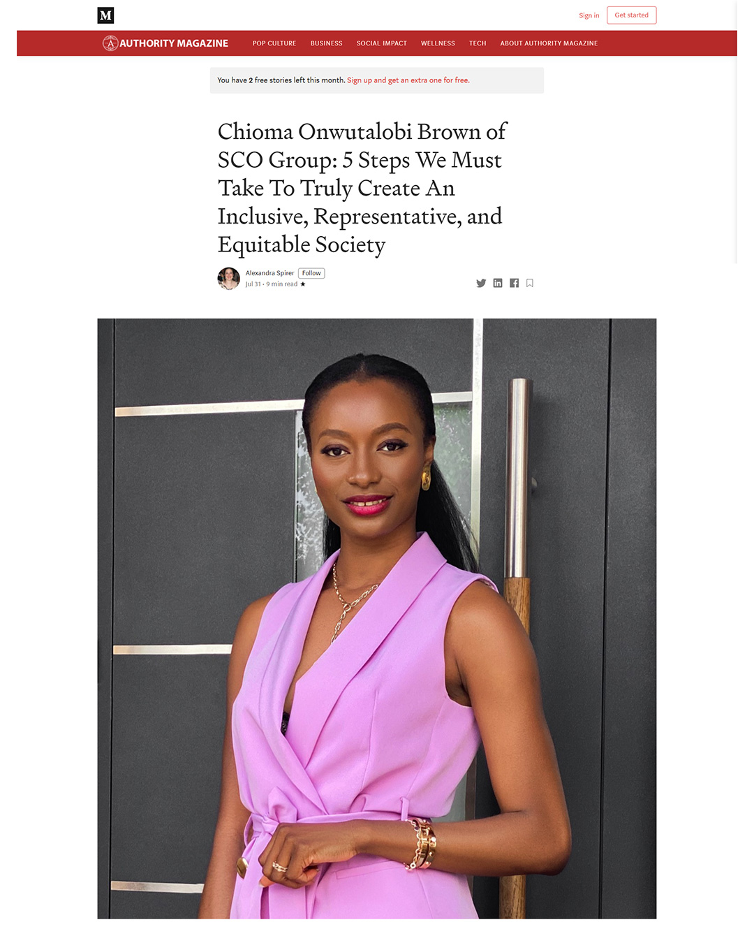 https://medium.com/authority-magazine/chioma-onwutalobi-brown-of-sco-group-you-have-to-move-different-if-you-want-different-d162df89b0b4